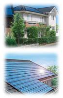 太陽光(ソーラー)発電システム